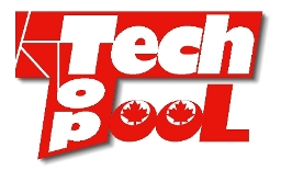 TopTech Tool Manufacturing Inc Logo